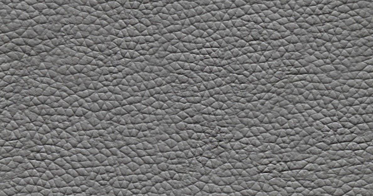 Seamless Grey Leather Texture Maps Texturise Free