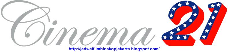 Jadwal Film Bioskop Slipi Jaya 21 Jakarta Barat