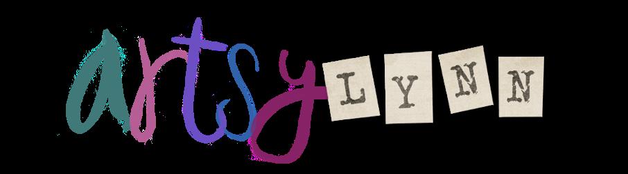 Artsy Lynn