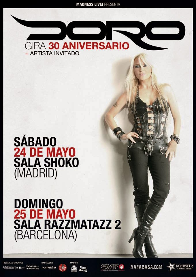 http://www.ticketmaster.es/nav/es/musica/giras/entradas_doro/index.html
