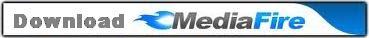 http://www.mediafire.com/download/9i149qqpk1yq28d/Adobe%2BFlash%2BPlayer+by+mbtsoft.blogspot.com.rar