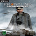 Frontline: Road to Moscow Free Game Download