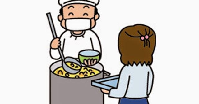 Mengkonsumsi Jajanan Sehat Di Kantin Sekolah Perilaku