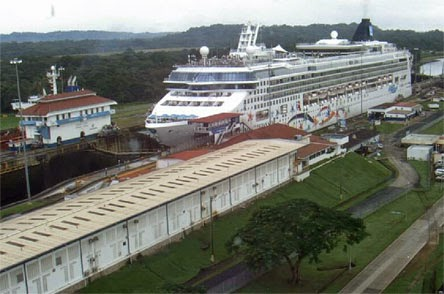 Live Cameras Panama Canal Related Keywords Amp Suggestions