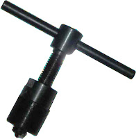Tools Sepeda Motor - Treker Magnet Karawang - Jual Treker Magnet