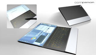 top laptop concepts