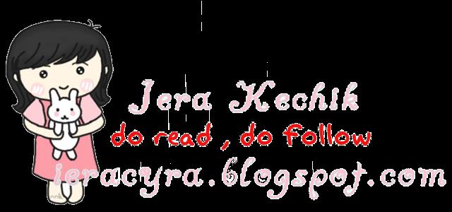 Iera cyra :)