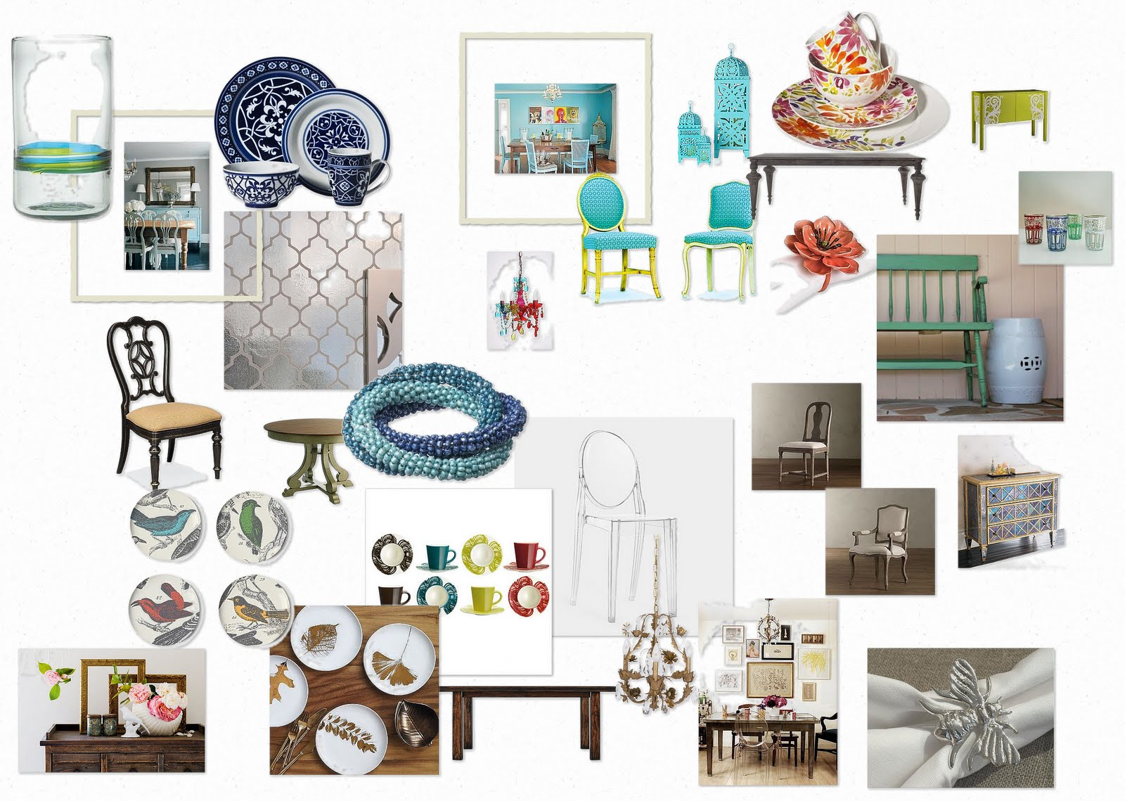 http://2.bp.blogspot.com/-Ctu3bMrMbHg/TiX8v3DfHDI/AAAAAAAAABI/OoYh4EneQG0/s1600/Eclectic+and+ay+Dining+Room.jpg