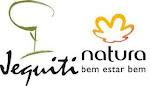 Aqui tem uma consultora Natura & Jequiti