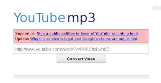 You Tube.mp3