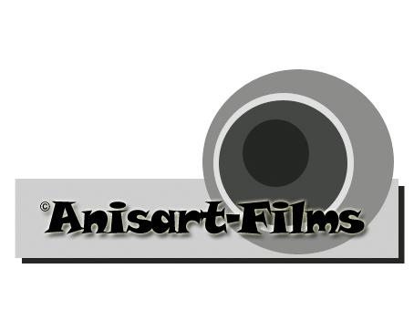 Anisart-Films