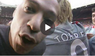 Thierry Henry s'incruste en Premier League