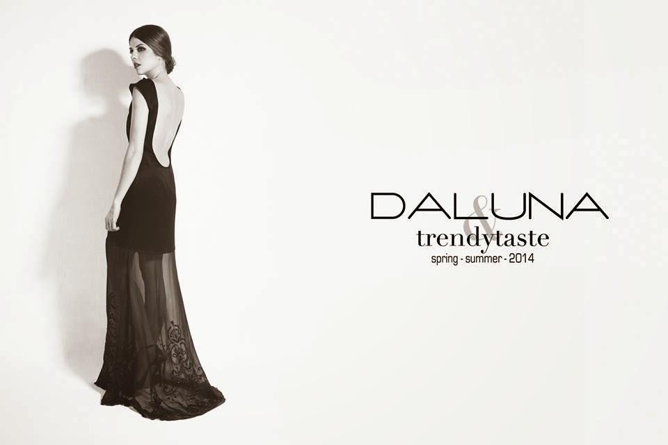DALUNA-TRENDY-TASTE-TALESTRIP