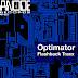 Optimator - Flashback