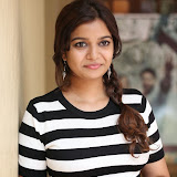 Swathi Photos at Bangaru Kodi Petta Movie Interview 19