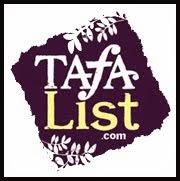 Member of TAFA