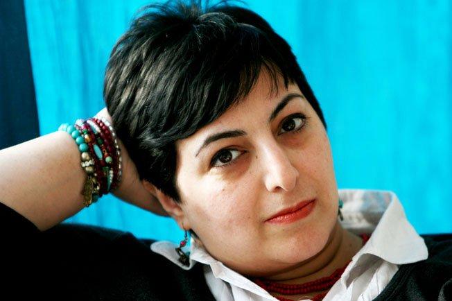 """پیشرفت """" برابری جنسیتی """" در دولت روحانی بسیار ناچیز بوده است"""