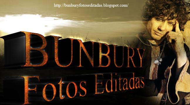 Bunbury por Siempre