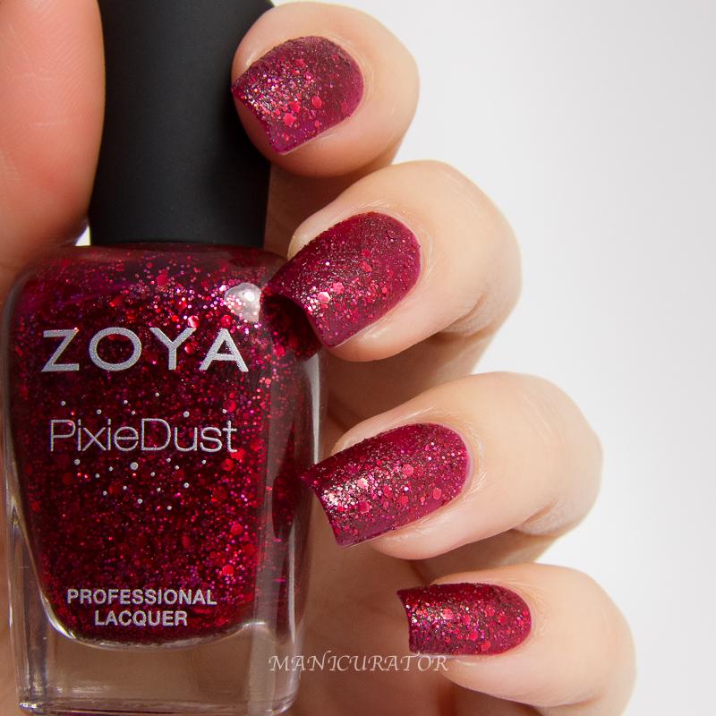 Zoya-Ultra-Pixiedust-Arianna