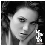 Mandy Moore – Amanda Leigh Album Review