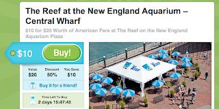 Aquarium news and updates New england aquarium tickets