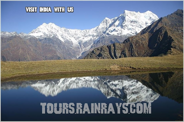 cheap holiday in India | packages vacation | travel and packages