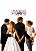 Imaginanos Juntas (2005)
