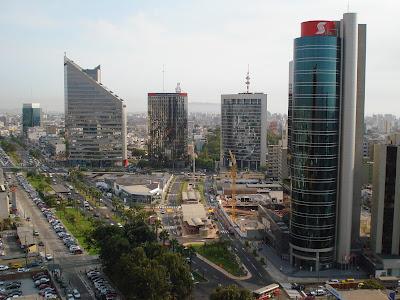 Imagen: www.esosi.org