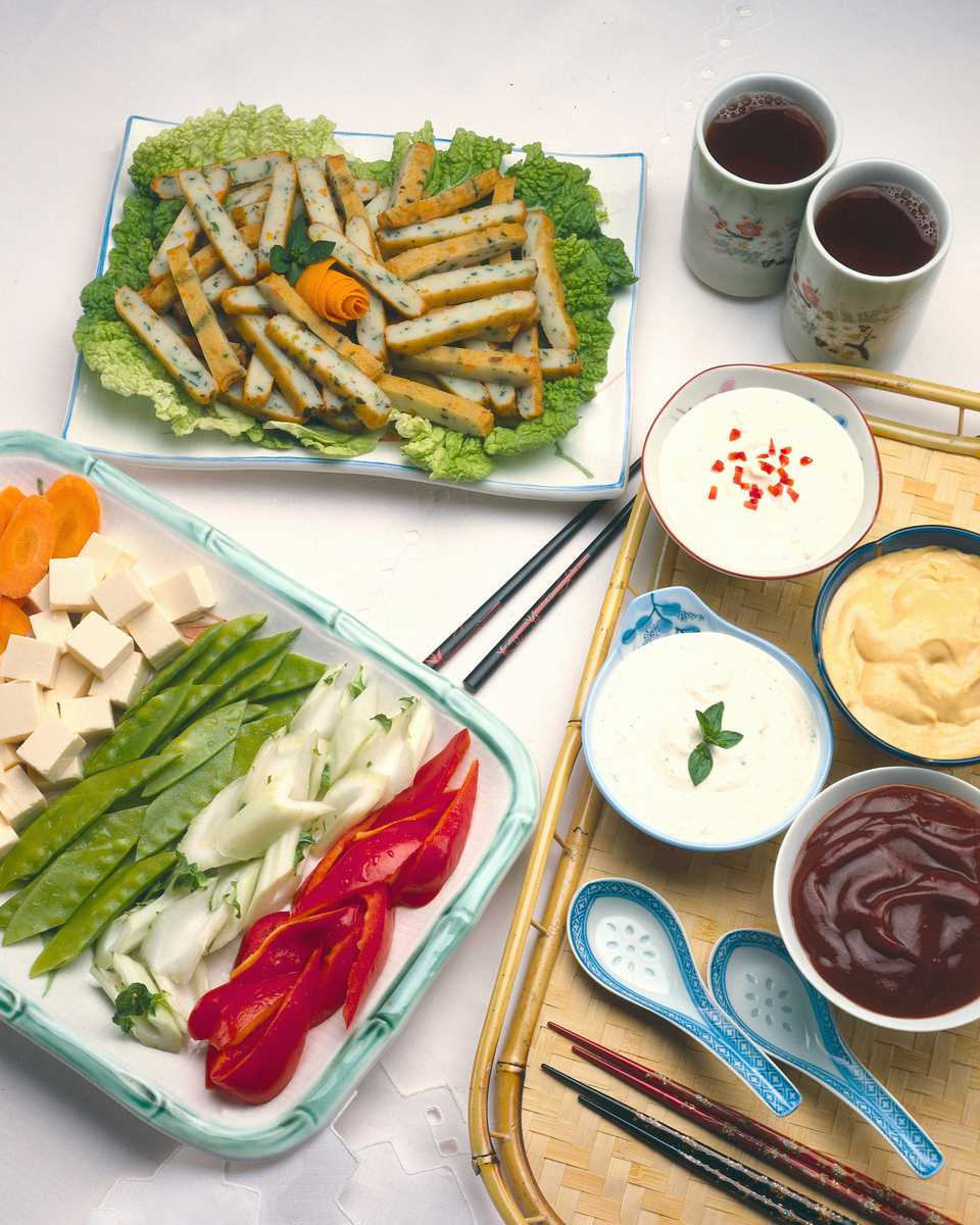 Колит с запором диета