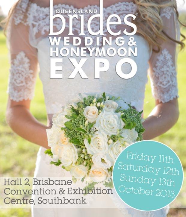 Wedding Ideas Queensland: Queensland Brides: Visit The Queensland Brides Wedding