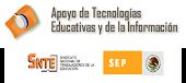 Apoyo de Tecnologías Educativas
