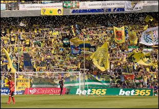 Brigadas Amarillas