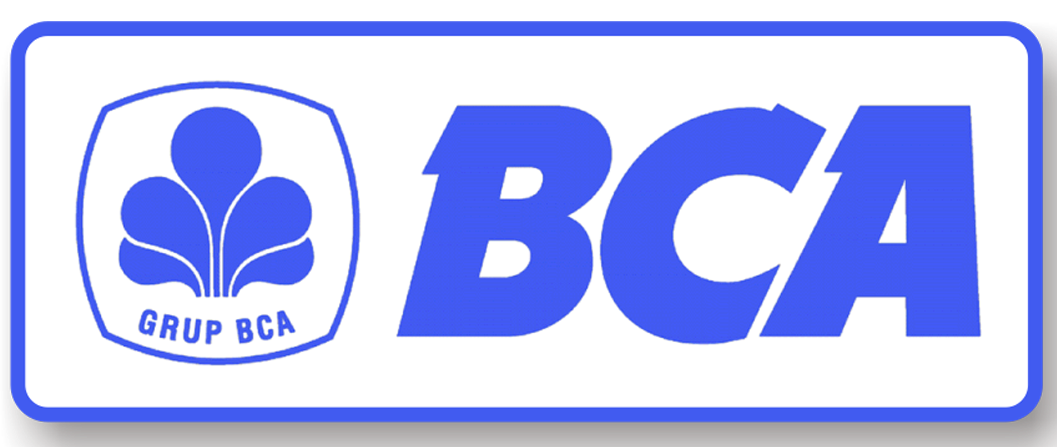 Image result for logo bca