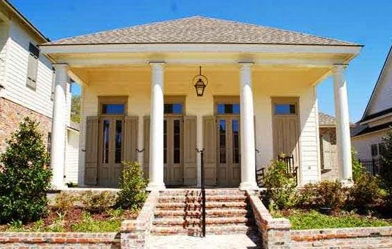www.batonrougerealestatedeals.com/listings/areas/159961,75100,38593/lulat/30.53942/lulong/-91.10644/rllat/30.49668/rllong/-90.97323/zoom/14/propertytype/SINGLE,CONDO,MULTI,LAND,INCOME/cb0-0/SINGLE/cb0-1/CONDO/cb0-2/MULTI/cb0-3/LAND/cb0-4/INCOME/listingtype/Resale New,Foreclosure Bank Owned,Short Sale/cb1-0/Resale New/cb1-1/Foreclosure Bank Owned/cb1-2/Short Sale/subdivision/magnolia square/