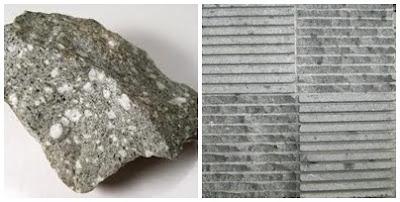 batu alam untuk mempercantik rumah sm biro bangunan