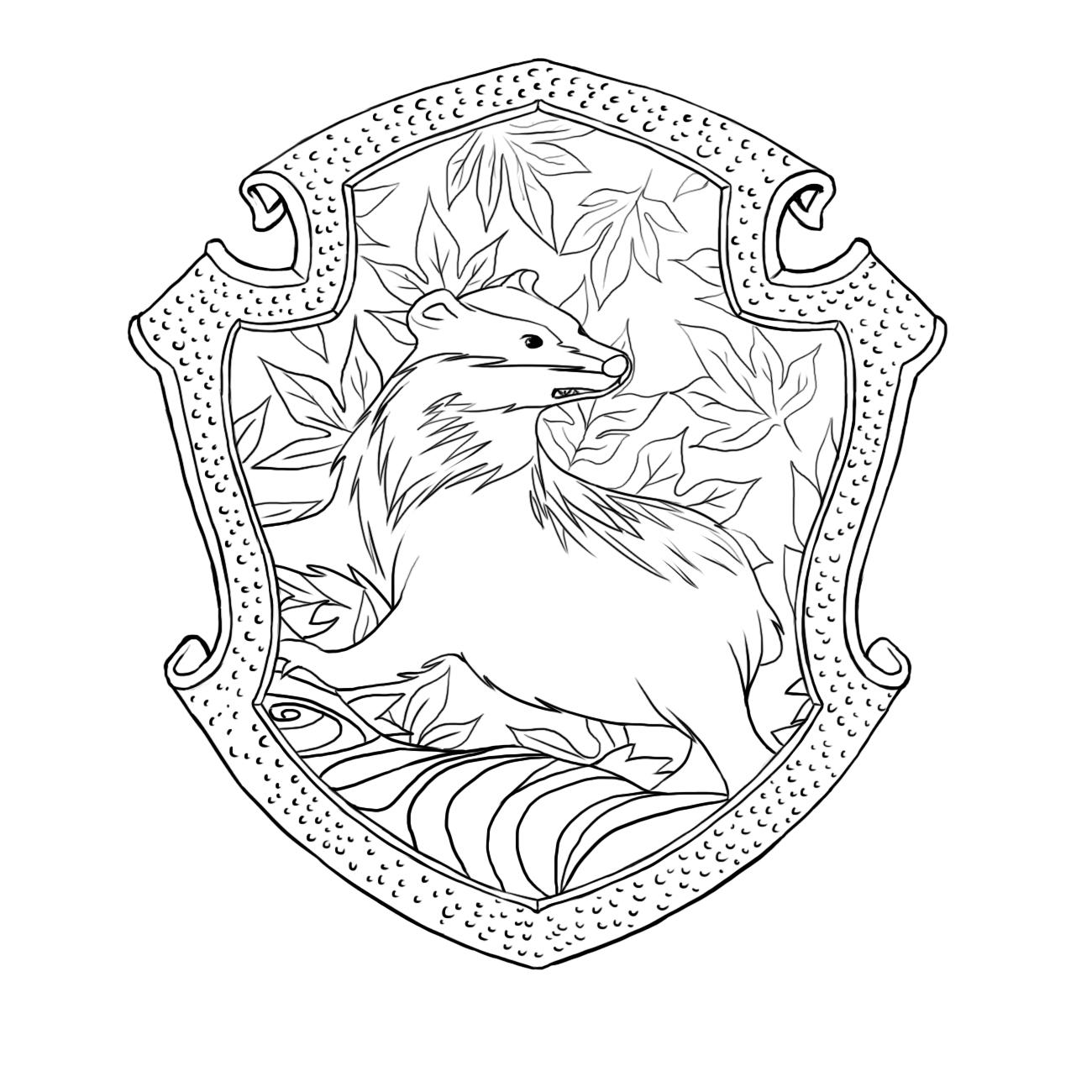 Sociedad Hogwarts Celebrando el