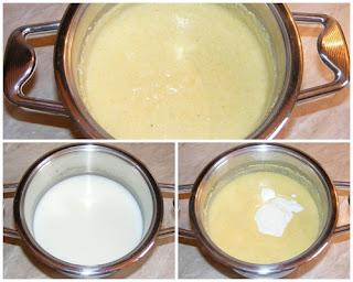 preparare mamaliga fiarta in lapte, cum facem mamaliga de casa, mamaliga pentru mancarea taci si inghite, retete mamaliga, reteta mamaliga, retete culinare, retete de mancare, mamaliga din lapte malai si apa,