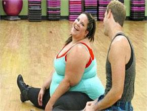posisi seks wanita gemuk, gaya bercinta wanita gemuk, posisi ML untuk wanita gemuk