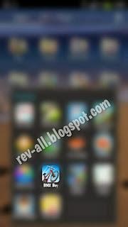 ikon permainan BMX Boy Android (rev-all.blogspot.com)