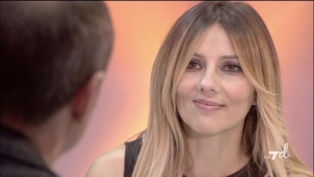 Adriana Volpe Tutta Nuda | Video di Porno Gratis: Film Sesso XXX, Foto ...
