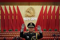 http://2.bp.blogspot.com/-CuAkhqkx8nY/Tg_lb3_eIDI/AAAAAAAACZE/3yAqEu-ss_Q/s200/OB-OO229_crt_90_D_20110701091250.jpg