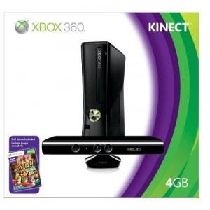 Xbox 360: 67 milhões de unidades vendidas pelo mundo