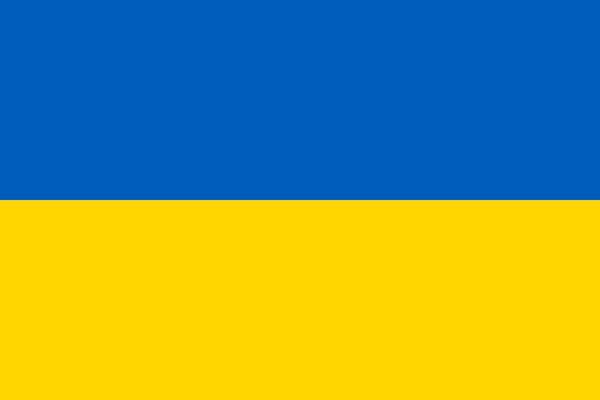Caravela Ukraine