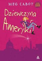 (47) Dziewczyna Ameryki
