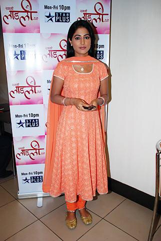 Hina Khan Photos | TV Serial Actress Hina Khan Photos