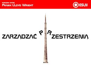 WYKŁAD 04