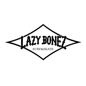 lazybonez