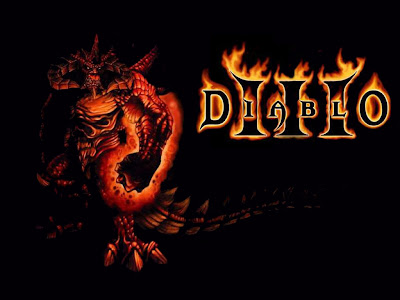 Newest Diablo 3 coupon code discount update on Amazon