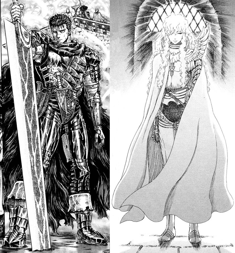 Guts_vs_Griffith.jpg
