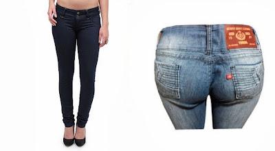 Melhores calças femininas: Forum
